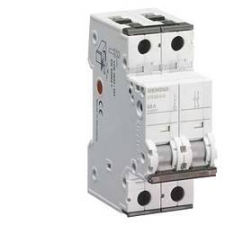 Stikalo 2 zapiralo Siemens 5TE2412-0 1 KOS