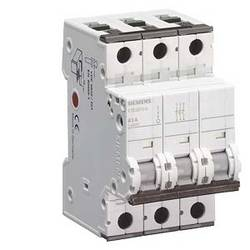 Stikalo 3 zapiralo Siemens 5TE2413-0 1 KOS