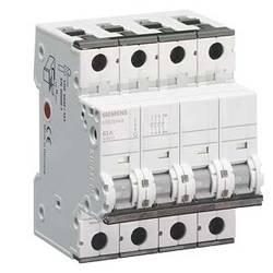 Stikalo 4 zapiralo Siemens 5TE2414-0 1 KOS