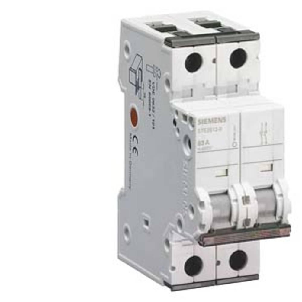 stikalo 2 zapiralo Siemens 5TE2512-0 1 kos