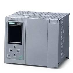 Siemens 6ES7517-3FP00-0AB0 plc središnja jedinica