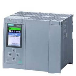 Siemens 6ES7518-4AP00-0AB0 plc središnja jedinica