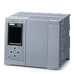 Siemens 6ES7518-4FP00-0AB0 plc središnja jedinica