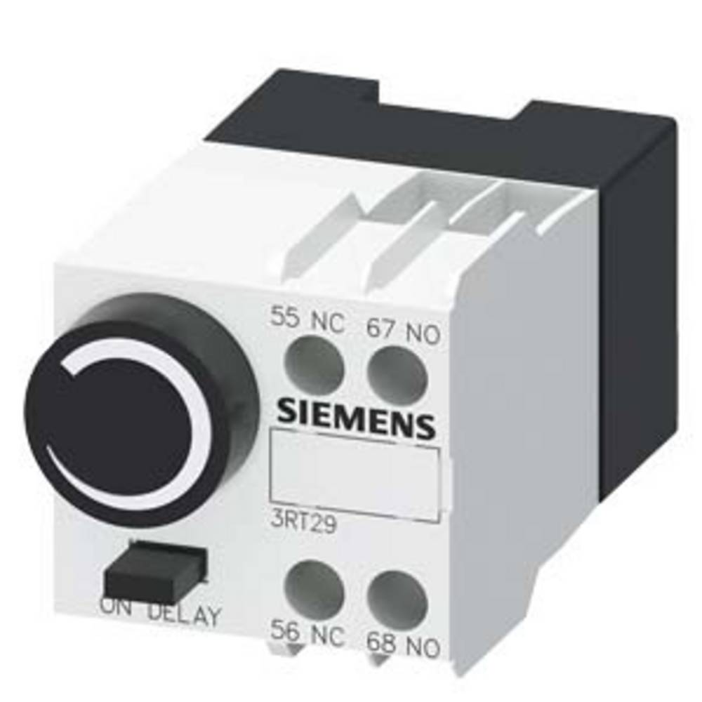 vremenski relej 1 St. Siemens 3RT2926-2PA11