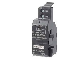 Napetostni sprožilec Siemens 3VT9100-1SE00 1 KOS
