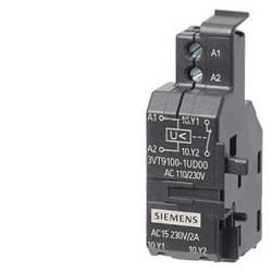 Napetostni sprožilec Siemens 3VT9100-1UD00 1 KOS