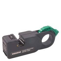 Zamjenska oštrica noža za skidanje izolacije Siemens 6GK1901-1GB01 6GK19011GB01