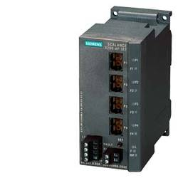 Siemens SCALANCE X200-4P IRT Radni napon (broj) 32 V