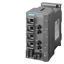 Siemens SCALANCE X204-2TS Radni napon (broj) 30 V