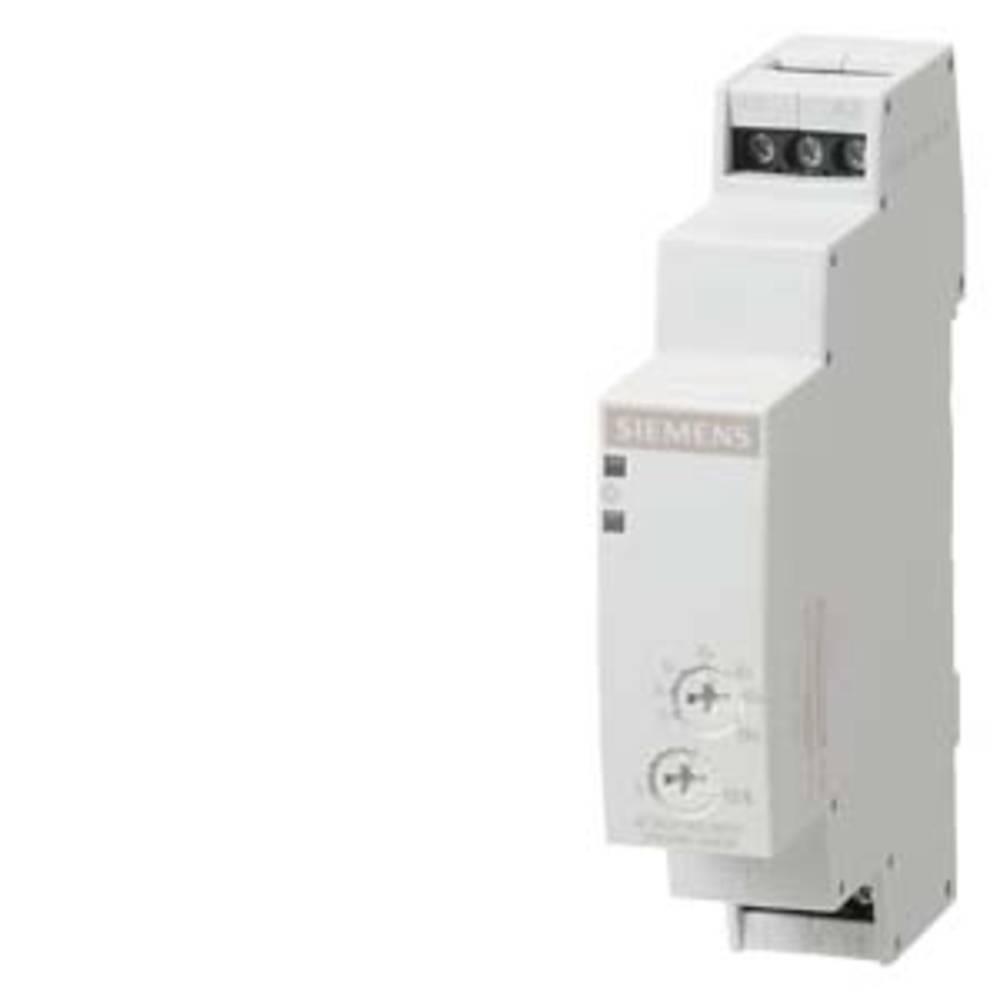 Vremenski relej 1 ST Siemens 7PV1540-1AW30