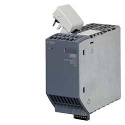pufer modul Siemens 6EP4293-8HB00-0XY0