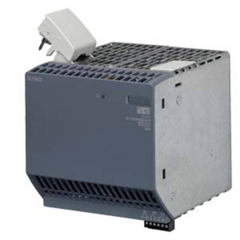 Pufer modul Siemens 6EP4295-8HB00-0XY0