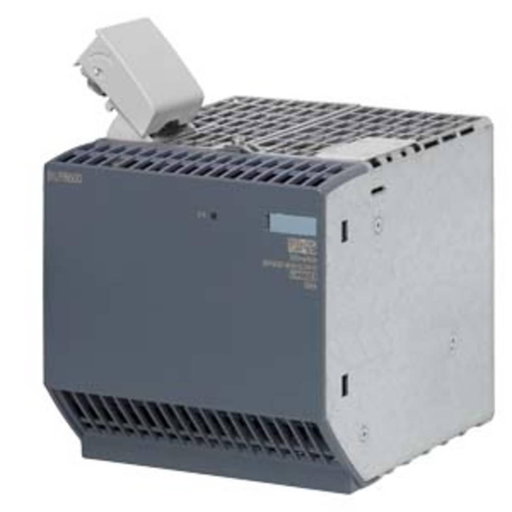 Pufer modul Siemens 6EP4297-8HB10-0XY0