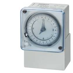 sinhronska časovna stikala Siemens 7LF5301-0 230 V/AC