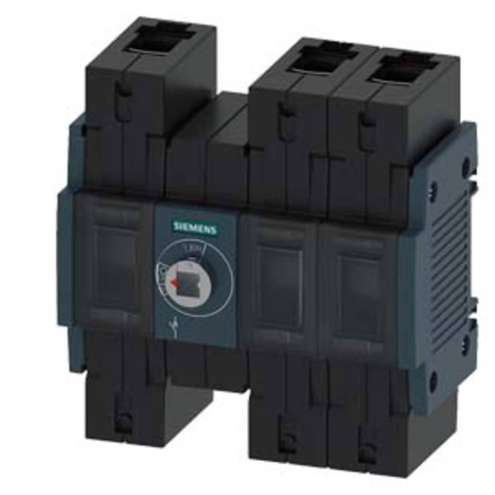 glavno stikalo 4 menjalo Siemens 3KD2830-2NE20-0 1 kos