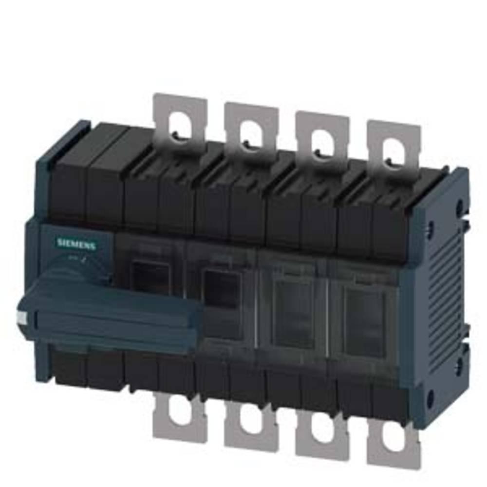 glavno stikalo 4 menjalo Siemens 3KD2842-0NE10-0 1 kos