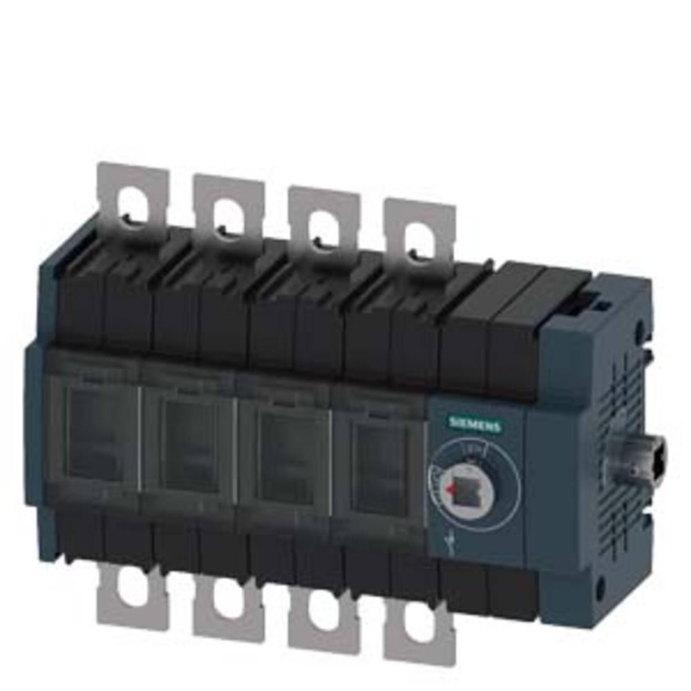 glavno stikalo 3 menjalo Siemens 3KD2844-0NE40-0 1 kos