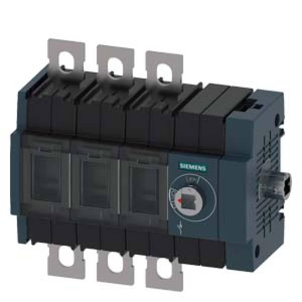 glavno stikalo 3 menjalo Siemens 3KD3034-0NE40-0 1 kos
