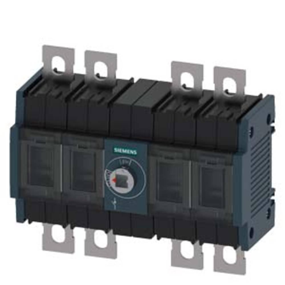glavno stikalo 4 menjalo Siemens 3KD3040-0NE20-0 1 kos
