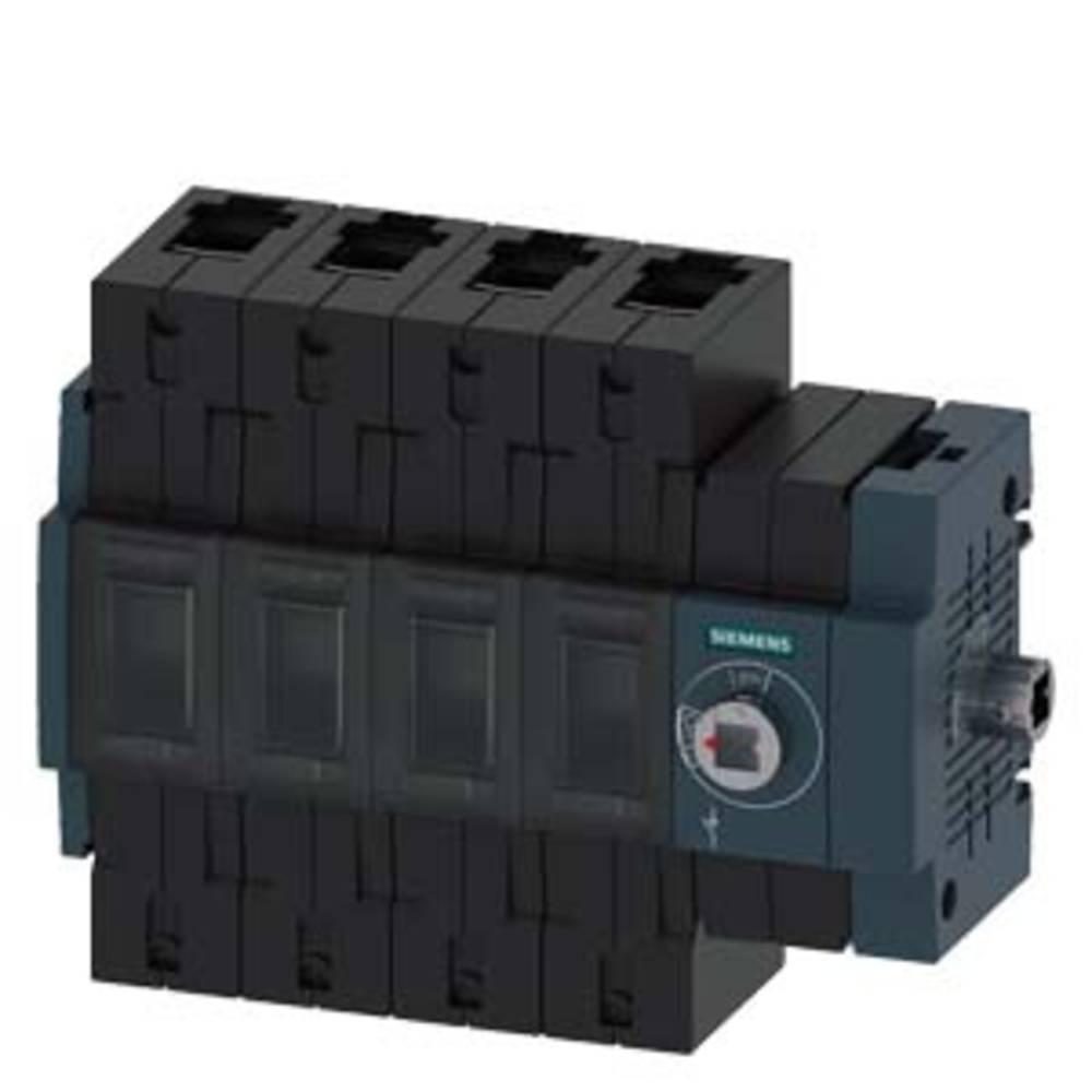 glavno stikalo 3 menjalo Siemens 3KD3044-2NE40-0 1 kos
