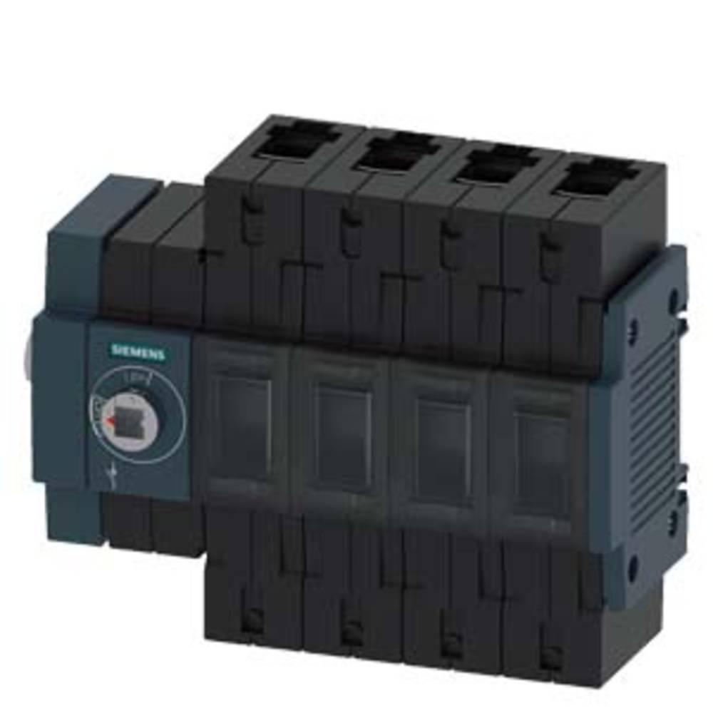 glavno stikalo 3 menjalo Siemens 3KD3244-2NE10-0 1 kos
