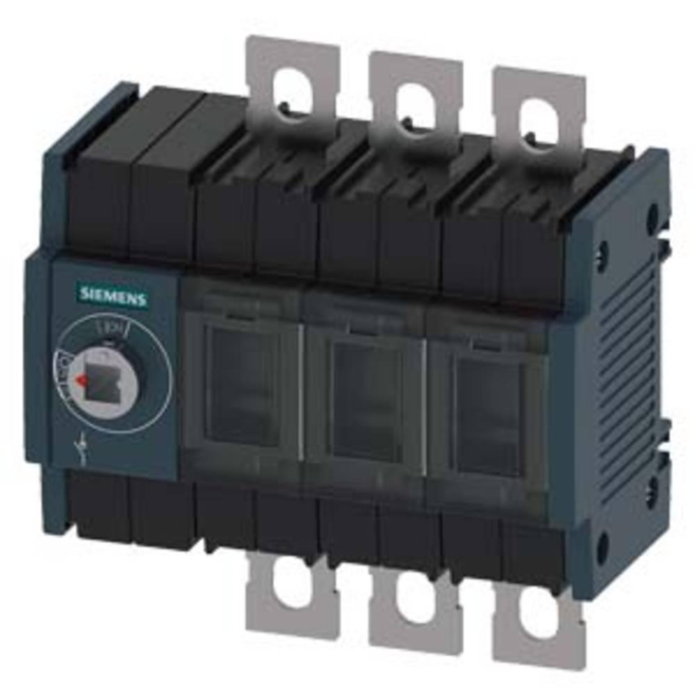 glavno stikalo 4 menjalo Siemens 3KD3430-0NE10-0 1 kos