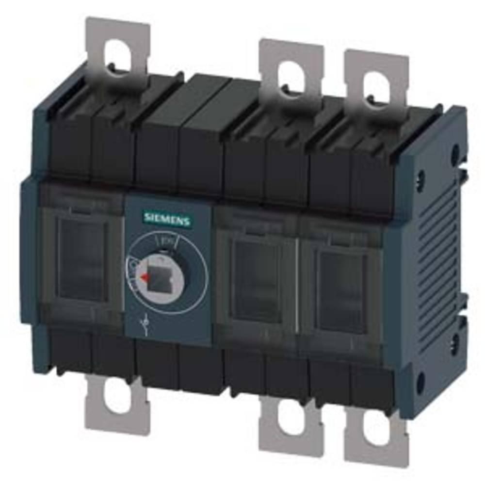 glavno stikalo 4 menjalo Siemens 3KD3430-0NE20-0 1 kos
