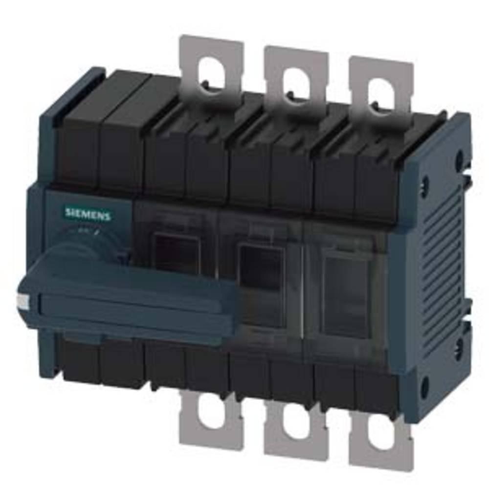 glavno stikalo 4 menjalo Siemens 3KD3432-0NE10-0 1 kos