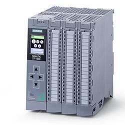 Siemens 6ES75121CK010AB0 plc središnja jedinica