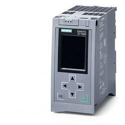 Siemens 6ES7515-2FM01-0AB0 plc središnja jedinica