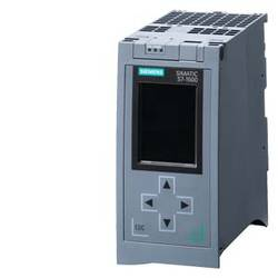 Siemens 6ES7516-3AN01-0AB0 plc središnja jedinica