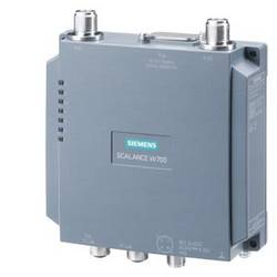 Siemens iwlan pristupna točka 300 Mbit/s 2.4 GHz, 5 GHz