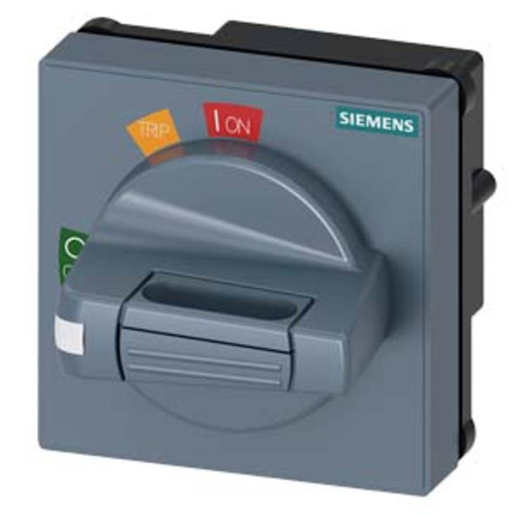 uporaba Siemens 8UD1721-0AB21 1 kos