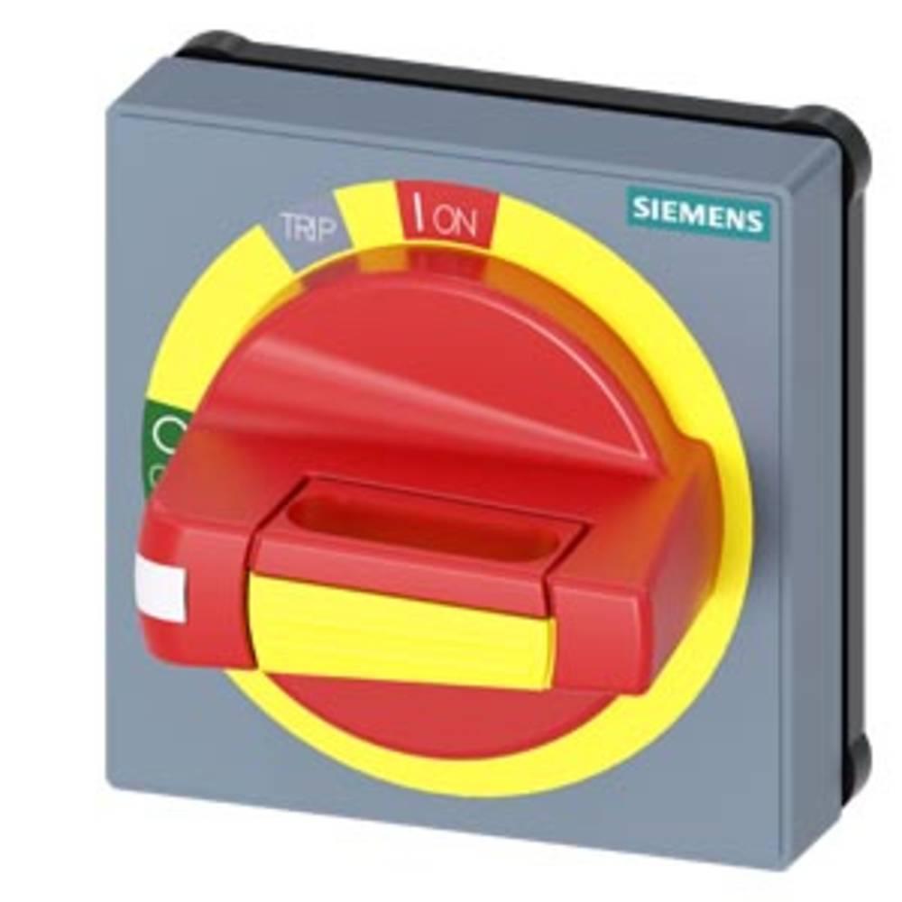 uporaba Siemens 8UD1721-0AC15 1 kos