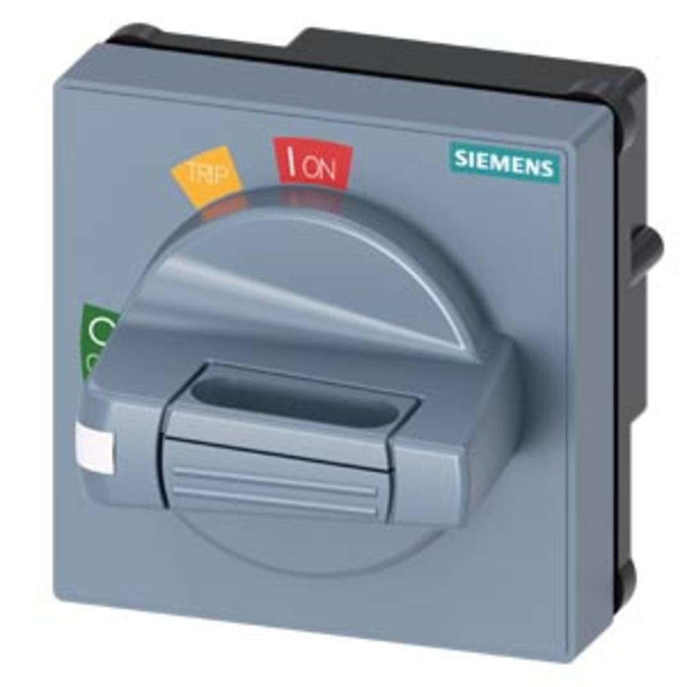 uporaba Siemens 8UD1721-0AC21 1 kos