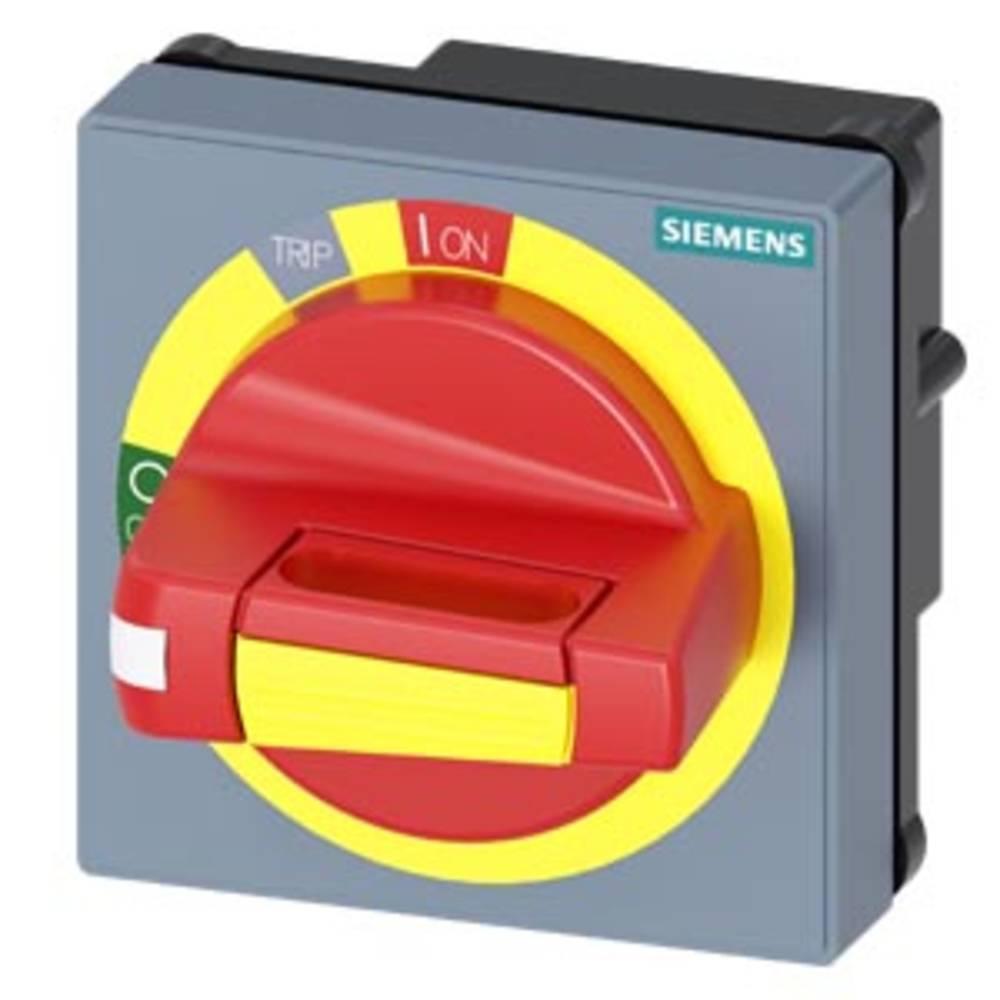 uporaba Siemens 8UD1721-0AC25 1 kos