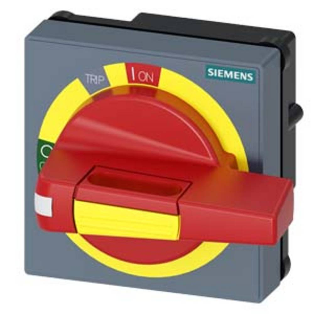 uporaba Siemens 8UD1731-0AB25 1 kos