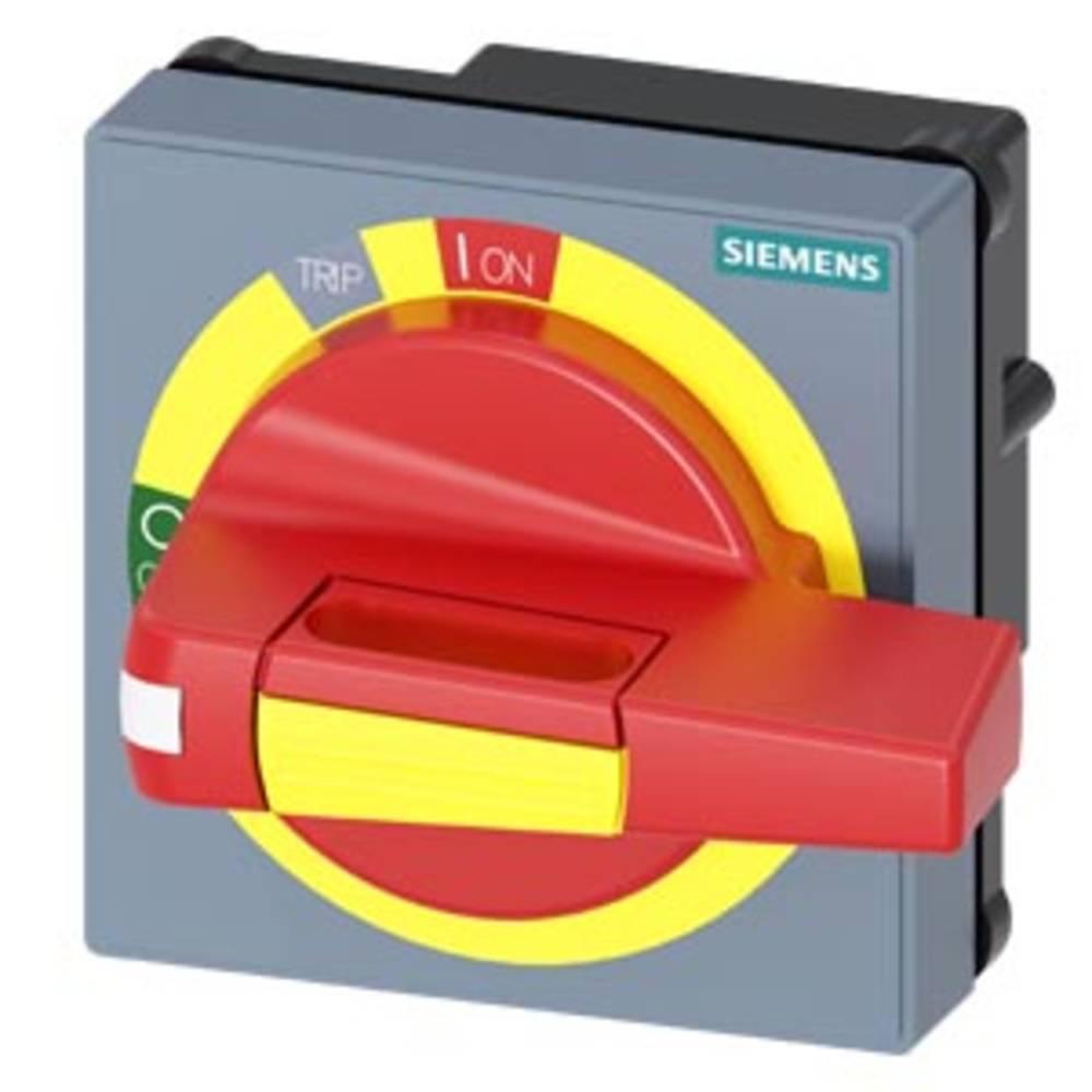 uporaba Siemens 8UD1731-0AC25 1 kos