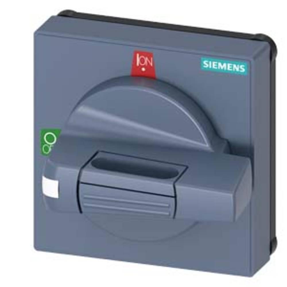 uporaba Siemens 8UD1771-2AD01 1 kos