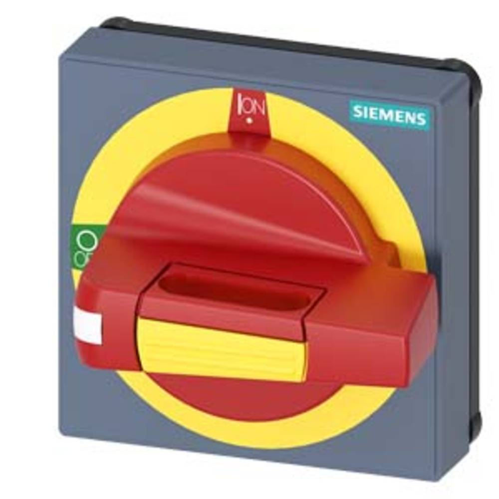 uporaba Siemens 8UD1771-2AD05 1 kos