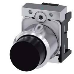 Tipkalo Siemens 3SU1250-0FB10-0AA0 1 KOS