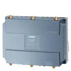 Siemens IWLAN pristupna točka 450 Mbit/s 2.4 GHz, 5 GHz