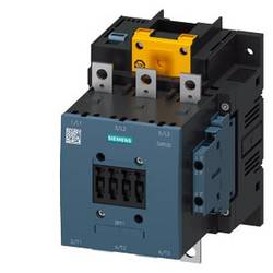 Močnostni kontaktor 3 zapiralo Siemens 3RT1456-6SP36 1 KOS