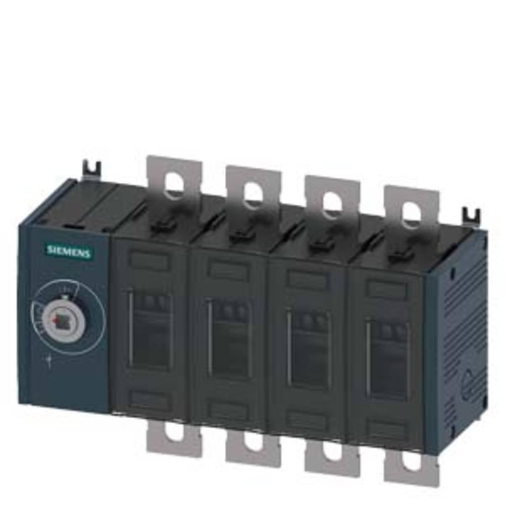 glavno stikalo Siemens 3KD3840-0PE10-0 1 kos