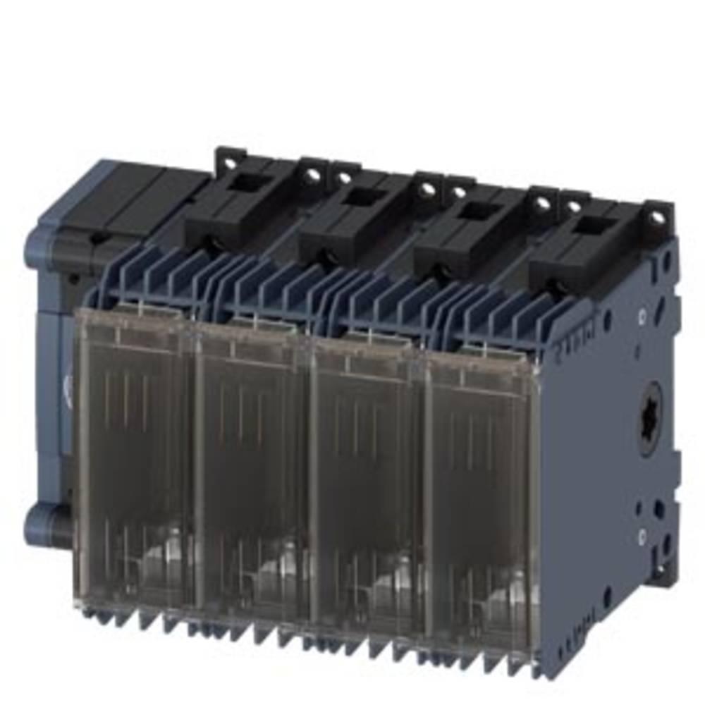glavno stikalo 4 menjalo Siemens 3KF1403-0LB11 1 kos