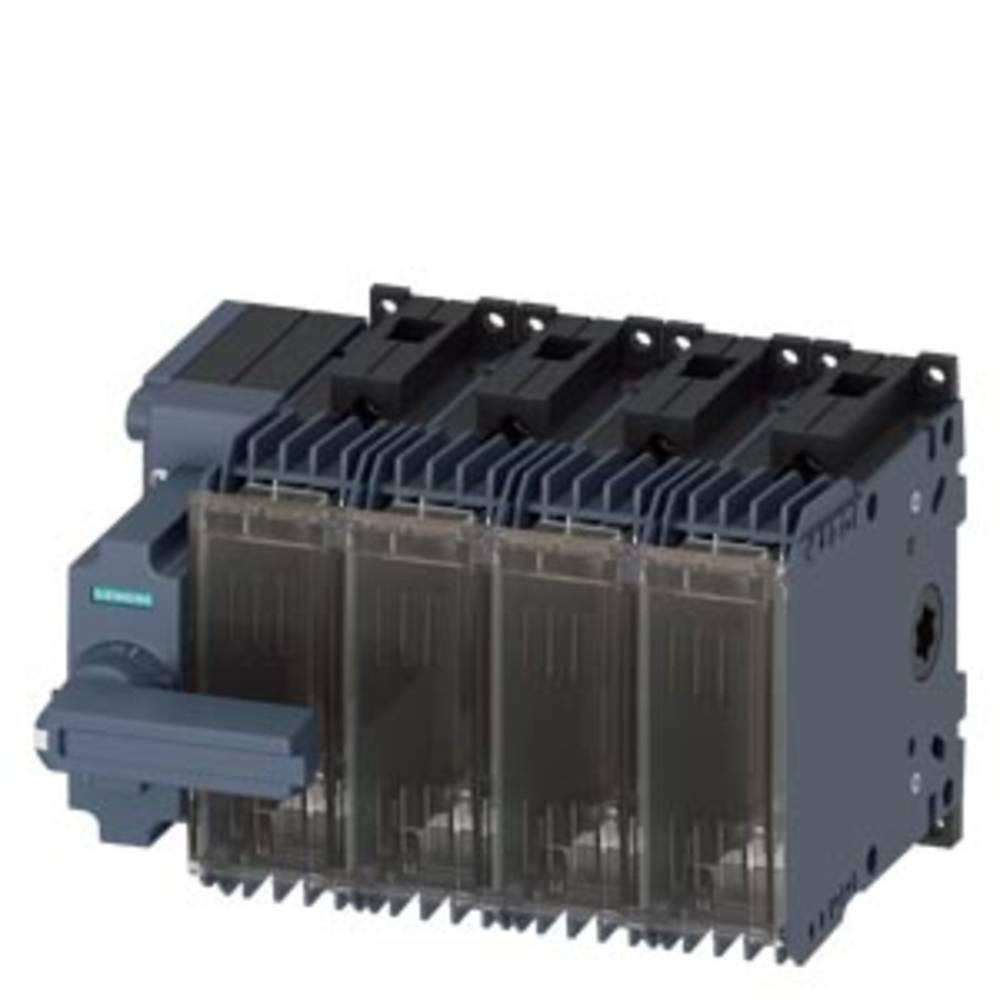 glavno stikalo 4 menjalo Siemens 3KF1408-2LB11 1 kos