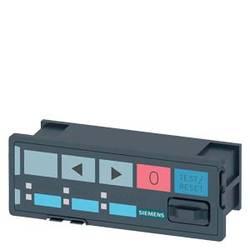 upravljalni modul Siemens 3UF7200-1AA01-0 1 KOS