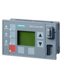 upravljalni modul Siemens 3UF7210-1BA01-0 1 KOS