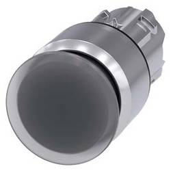 Gobasto pritisno tipkalo Siemens 3SU1051-1AA70-0AA0 1 KOS
