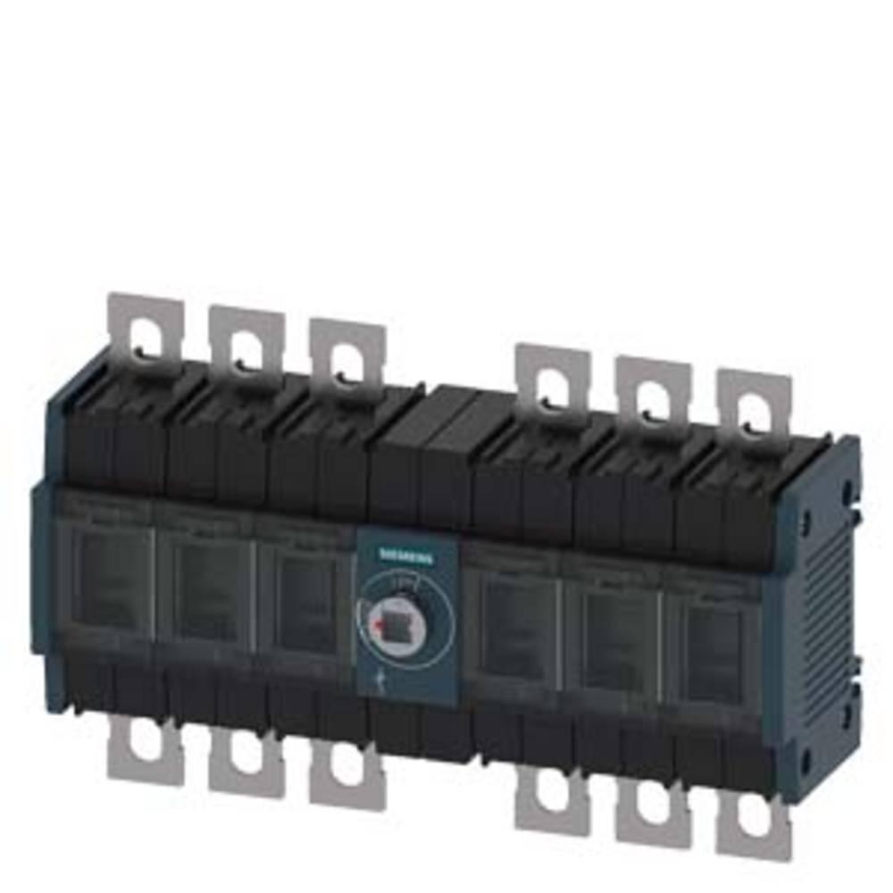 glavno stikalo 4 menjalo Siemens 3KD3060-0NE20-0 1 kos